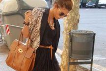 Fashionable / #fashion