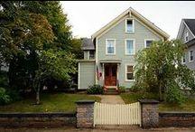 16 Pleasant Street Westerly, RI