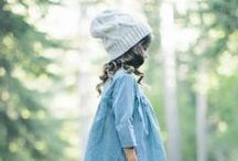 My Favorite Kid's Clothes / We love kid's fashion and finding adorable, unique outfits for our daughter and son. This board is dedicated to children's clothing and style tips for moms and kids.