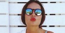 Sunglasses summer / Optica Mylova, Sunglasses, Protect and Fashion!!!