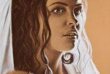 paintings on artmajeur