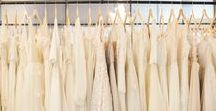 || OUR STUDIO || / Emma & Grace Bridal Studio is in Denver, Colorado. Denver Bridal Shop providing romantic and unique weddings dresses, bridal accessories and mother of the bride gowns.