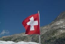 Svizzera 2012