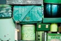 *emerald