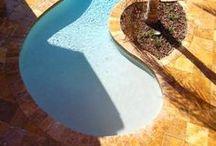 Swimming Pool Remodels