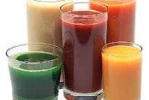 Juicing For Health / Pinning recipes for fresh juicing and smoothies.  http://www.thejuicinglifestyle.com  / by The Juicing Lifestyle