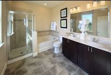 Kb home orlando kbhomeorlando on pinterest for Bath remodel orlando