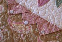 sewing / by Anita Hung