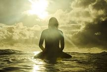 BEACH ZEN / by FUSE Surfwear
