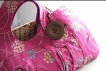 Bags purse n clutches