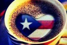 ColoRican / Colombia & Puerto Rico latino humor