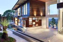 Designers We Love / Designers & Architects We Admire