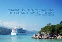 Royal Caribbean Brasil