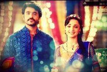 Rangrasiya / Addicted to Rangrasiya... head over heels in love with Rudra