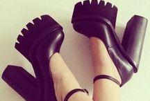#hell on high heels