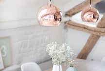 home LIGHT | I love. / beautiful & special collection of LIGHT for MY home