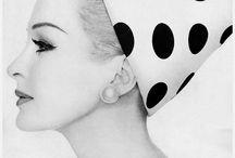 Dots / by Renée