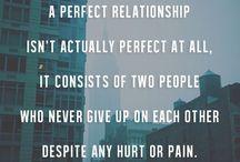 Love / Happy & Sad