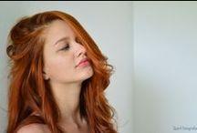 | Ensaio - Lolita | / Modelo: Letycia Vilarim Contato para orçamento e ensaios: 3por4fotografia@gmail.com