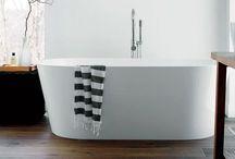 \\ INTERIOR \\ / Future house interior dream board