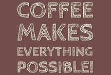 MR.BROWN Statements / MR.BROWN: COFFEE DRINKS sind Lifestyle und Koffein-Kick zugleich! Sei es in der Dose oder auch als Cups, MR.BROWN Kaffee-Milch-Mix Drinks sind coole Kaffeevariationen und ideale Genussbegleiter in einem.