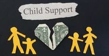 Child Support / Learn more about CHILD SUPPORT