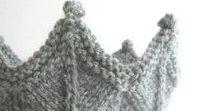 D.I.Y-Knitting Tips-Ideas!
