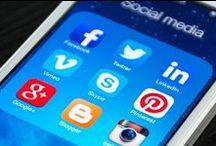 Social Media Lovin