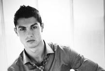 Cristiano Ronaldo♥