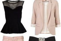 Moda in
