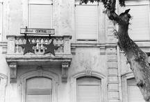 balkon | balcony | balcon | terrazzo | balcón