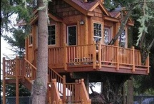 WeHaKee Camp For Girls (wehakeecamp)'s ideas on Pinterest