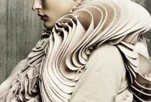 Fashion- Form