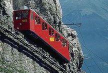 Schweiz - Switzerland - Swiss / ..die schönsten Seiten der Schweiz