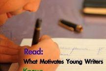 "Teaching - ""Writing"""