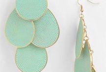 Fashion, Accessories & Bags