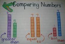 """Teaching - """"Mathematics"""""""