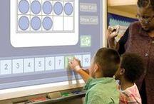 "Teaching - ""Smartboard"""