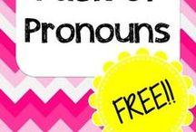 "Teaching  - ""Free Resources"""
