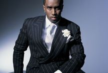 """THE DISTINGUISHED GENTLEMEN 2 / """"MEN'S STYLE & FASHION""""  Please be kind & follow board if pinning 10 or more pins. / by R. J."""