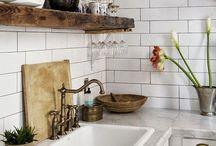 Home / décoration, maison, appartement, diy, objets
