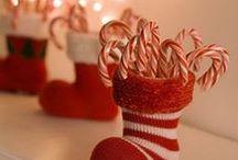 All thiings Christmas