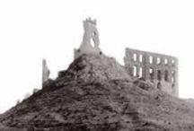 Plaveč Castle