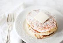 FOOD / Food / cake / sugar /