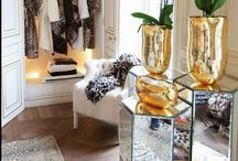 Dressing / Dressing made easy... And luxurious!