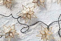 Golden. / #welcome november #november gift guide #november golds #november #gold Golden #fashion #home decor