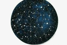 insp | astronomy / My obsession with space is quite real.