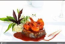 Dining Destination / by Casa Velas Hotel & Ocean Club