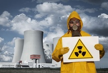 Exposure to Nuclear Radiation