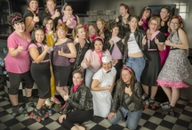 Devil Dollies / Queen City Roller Girls Team: Devil Dollies Roller Derby http://www.qcrg.net/people/devil-dollies/